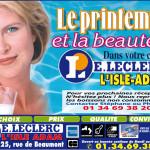 2003-13-E385517001130