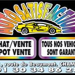 2003-18-E385873001180