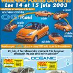 2003-24-E515622001240