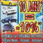 2003-45-C117384001450