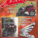 2005-25-H035453001250