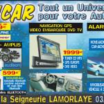 2005-25-H035483001250