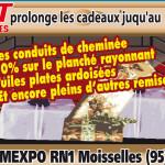 2006-52-J400907001520