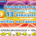 2008-47-L268626001470