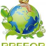 00-Logo-Prefor-Deff-escargot