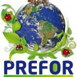 00-Logo-Prefor-Deff01