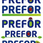 00-Logo-Prefor-Deff02