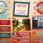 00-cycloland-recto-2014