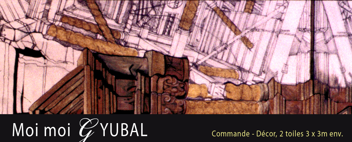 00Bandeau-Gyubal