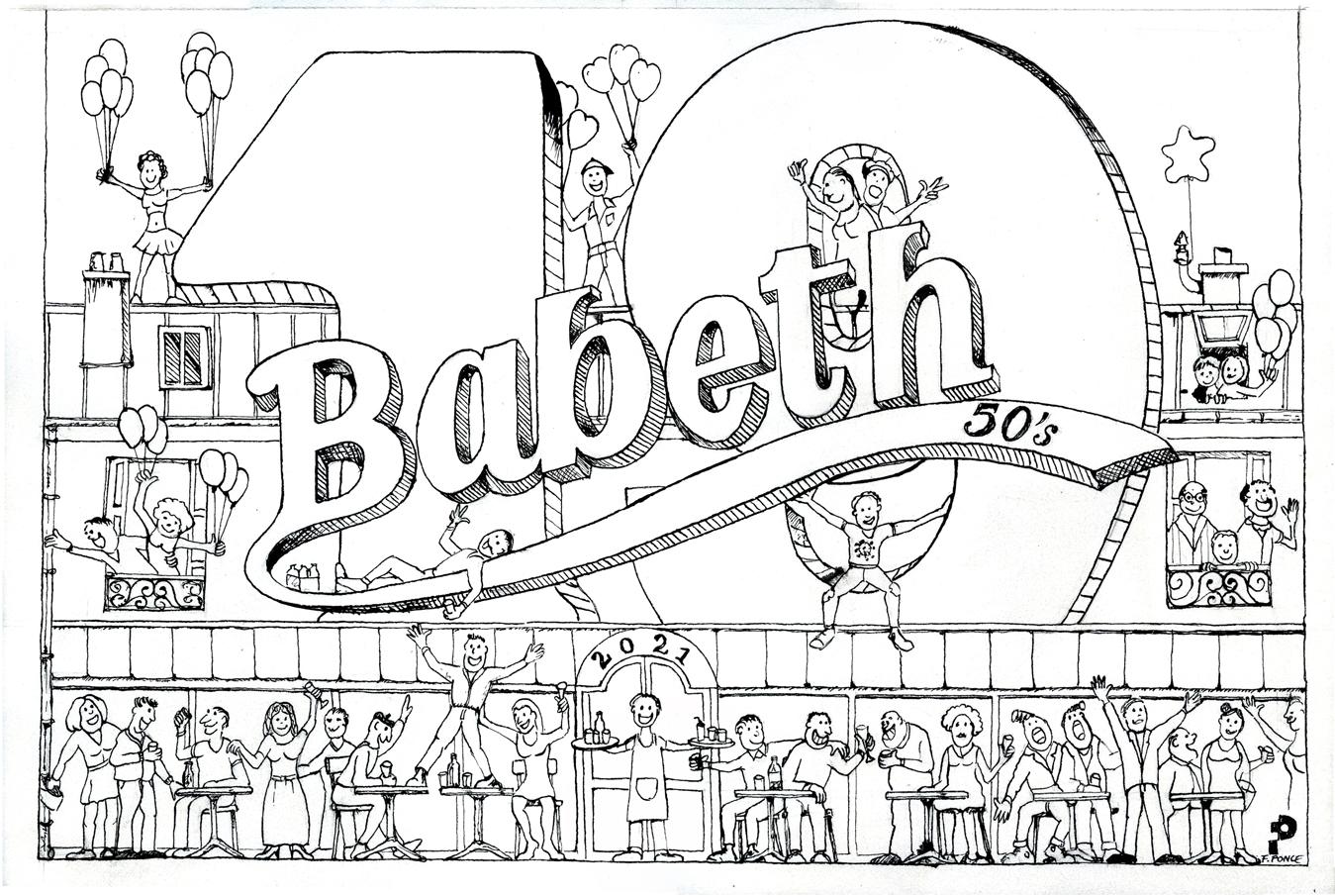 01Babeth-complet-Encre