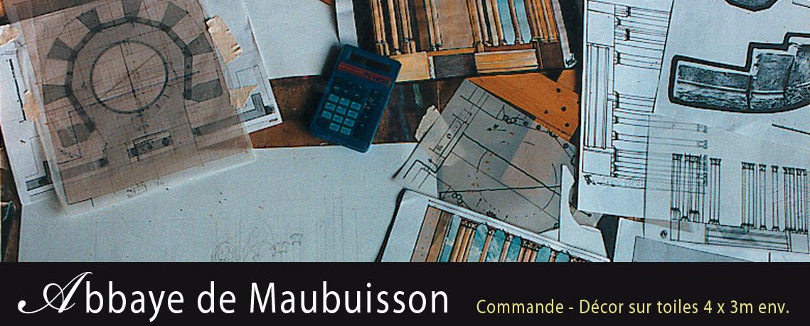 0Bandeau-abbayeMaubuisson