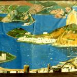 1986 Lyrique Rio01