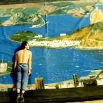 1986 Lyrique Rio02