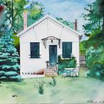 1987-10-'Petite-Maison-à-Nesles'