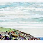 1987-IRLANDE-'Sur-la-coline'