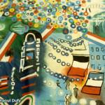 1988-Dufy-01