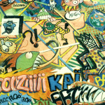 1988-Graphiti-00