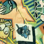 1988-Graphiti-01