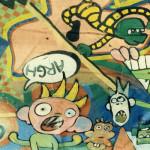 1988-Graphiti-02