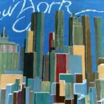 1989-New-york