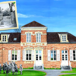2014-03-14-Mairie-d'Ivry