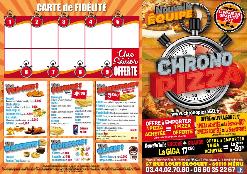 2018-02-22-Chtono-Pizza2