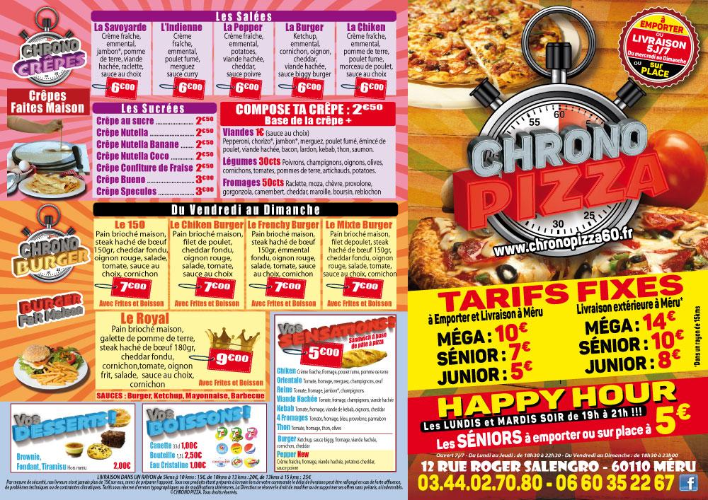 2019-09-02-Chrono-Pizza-02