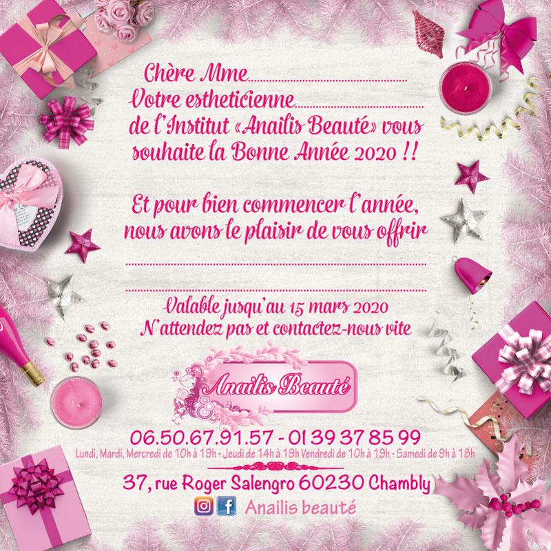 2019-11-15-Anais-Carte-postale-Recto