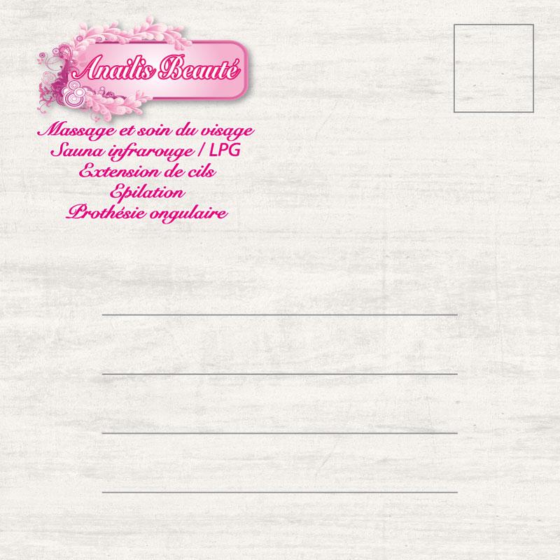2019-11-15-Anais-Carte-postale-Verso