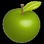 205-Pomme
