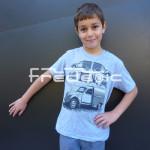 2CV Fourg1-Dim-TS-Enfant-situation
