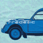 2CV-Fourg1-Taie-Royal-detail