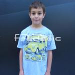 2CV-Fourg4-Dim--TS-Enfant-situation