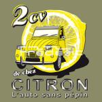 2cv-Citron