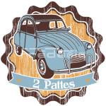2cv-Deux-Pattes