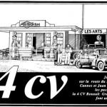 4CV-Sur-la-route-du-sud-(N)