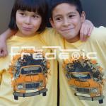 4L-TS01-Enfants-situation2