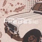 4L-TS06-Adulte-detail