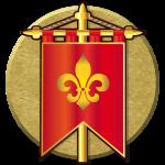 567-Drapeau