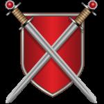 567-épée