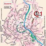 AUXERRE-GEN