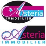Asteria Unitaire11