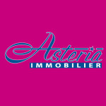 Asteria Unitaire2