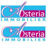 Asteria Unitaire5
