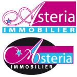 Asteria Unitaire9