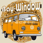 BAY-WINDOW-ILL-vrai-coul