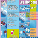 BONBONS-PUB-page-1