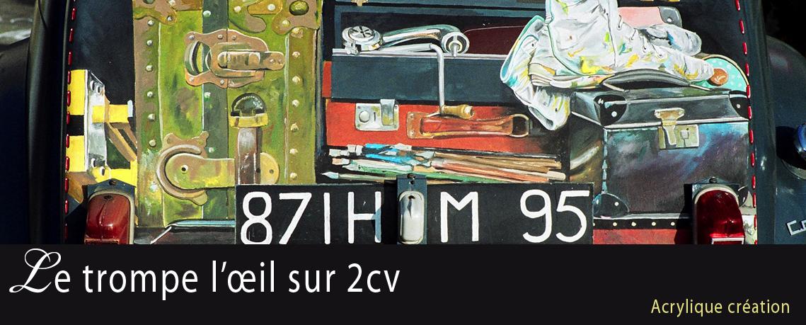 Bandeau-Tubes-2cv