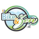 Bike & Zen etude10