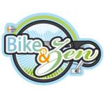 Bike & Zen etude11